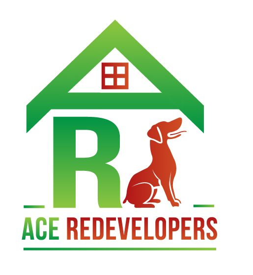Ace Redevelopers